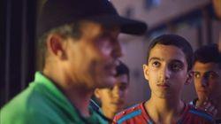 A Gaza ci sono ancora ragazzi in grado di sognare e guardare le stelle con i telescopi di