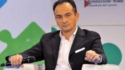 Il centrodestra ha scelto Cirio come candidato per la presidenza della Regione