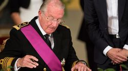 Il re Alberto II del Belgio dovrà fare il test del dna perché una donna sostiene di essere sua figlia