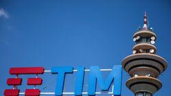 Tim, Vivendi (senza numeri) alza bandiera bianca e non rovescia il