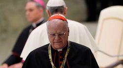 Il cardinale guerriero e Donald Trump. Il ruolo di Edwin O'Brien dentro le trame del Vaticano (di M. A.