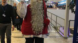 Nemmeno Babbo Natale ravviva la palude del Ppe: al via a Helsinki un congresso per non decidere sui sovranisti (dall'inviata...