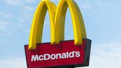 Apre un nuovo McDonald's a Enna e arrivano 1000 curriculum per 30