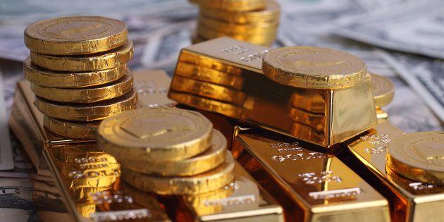 Mozione Lega-M5S in Parlamento, Governo intervenga sull'oro di