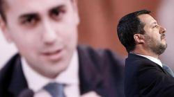 Autogol di Salvini sulle adozioni: critica Spadafora (M5S), ma la delega è di Fontana