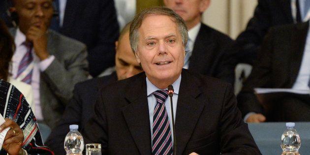 Contrasti tra Interno ed Esteri sulla gestione della Conferenza sulla Libia a