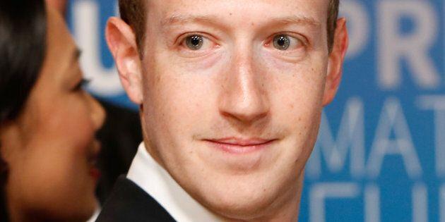 Odio, violazioni della privacy, interferenze elettorali. Zuckerberg chiede ai Governi