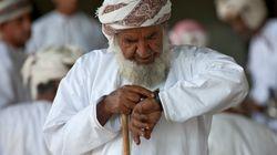 In Marocco l'ora legale non cambia, ma sui telefonini sì (ed è