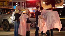 Sparatoria a Thousand Oaks: 13 vittime, tra queste anche il killer e un