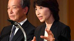 L'università di Tokyo riammette le donne discriminate ed escluse ai test