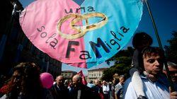 Si chiude il Congresso mondiale delle famiglie a Verona: