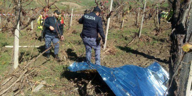 Palermo, ritrovato il corpo del medico Giuseppe Liotta. È morto a causa del maltempo mentre andava al