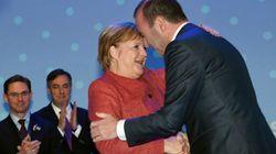 Il Ppe si sposta a destra: Manfred Weber per il dopo Juncker alla Commissione Ue (di A.