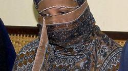 Asia Bibi scarcerata ma non può lasciare il Pakistan. M5s: