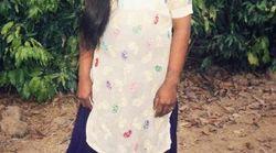 Asia Bibi è libera ma il suo calvario non è ancora