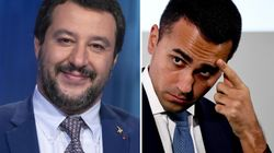 I Cinque Stelle pagano e la Lega incassa: così Salvini ha avuto la meglio in tutti gli scontri con