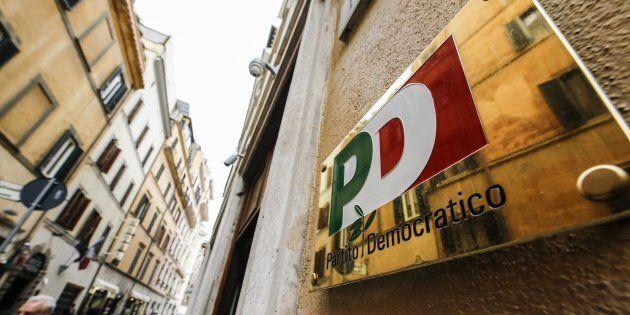 Se ne parla dopo il Congresso: la Commissione del Pd rinvia la decisione sulla divisione dei ruoli