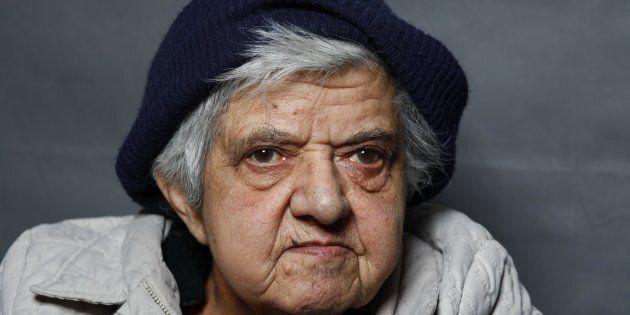 È morta Mariasilvia Spolato, la prima donna italia a dichiararsi