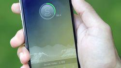 L'app che ti paga per camminare è la più scaricata sugli store (ma non fa diventare