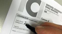 Sussidiarietà, sentenza Ue sull'ici e il rigurgito