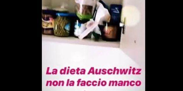 Valentina Vignali: