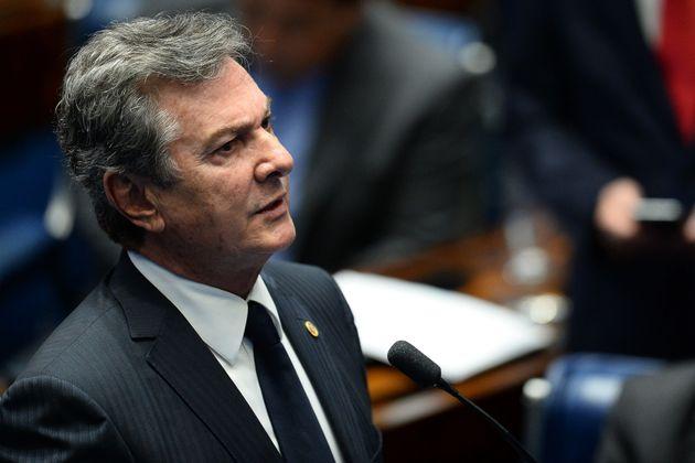 Procuradoria-Geral da República quer pena de mais de 22 anos de prisão para