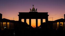 La locomotora se apaga: Alemania prevé crecimientos del