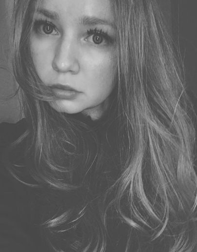 Fake Heiress Anna Delvey, Who Tricked NY's Elite, Found Guilty In Fraud Trial