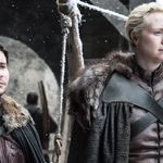 'GoT' Star Daniel Portman Says 'So Many' Podrick Fans Have Groped