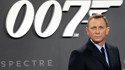 James Bond Producers Reveal New Details About Long-Delayed 25th