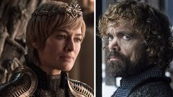 'Game of Thrones' Insiders Claim No Collusion Between Tyrion And