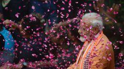 PM Narendra Modi To File Nomination From Varanasi