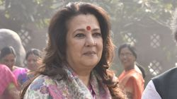 Will Moon Moon Sen Repeat Her Bankura Magic In