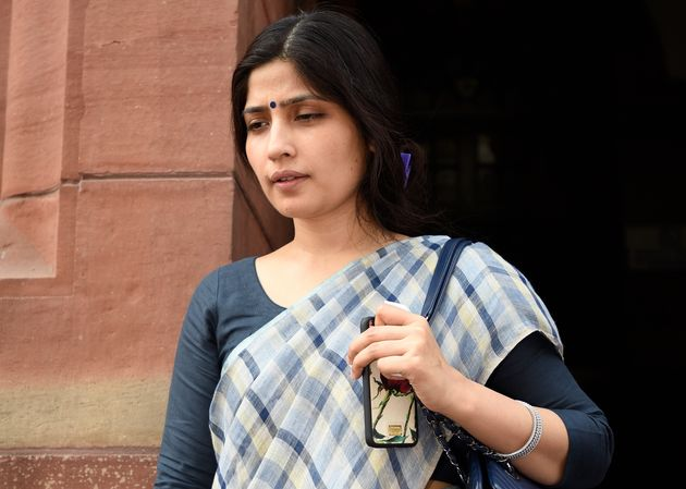 Will Dimple Yadav Win Again From