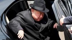 Κιμ Γιονγκ Ουν σε Πούτιν: Οι ΗΠΑ ενήργησαν