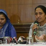 Bilkis Bano's Compensation Doesn't Cover Gujarat Police's Criminal