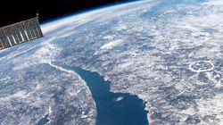 Άσκηση της NASA και διεθνών οργανισμών για πτώση αστεροειδούς στη