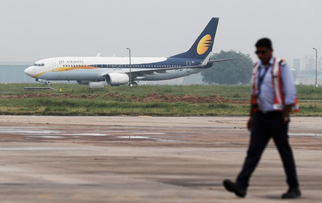 As Jet Airways Confusion Continues, Travel Agents Stuck Paying Refunds