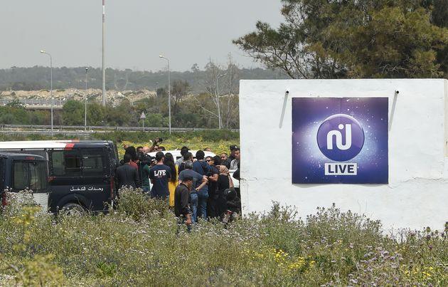 Affaire Nessma: Partis politiques et organisation syndicales expriment leur