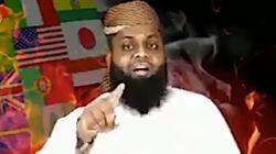 Νεκρός ο αρχηγός των δραστών των επιθέσεων στη Σρι Λάνκα, σύμφωνα με τον πρόεδρο της