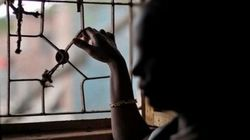 Casablanca: Une femme accusée de coups, blessures et maltraitance envers 4 domestiques