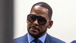 R. Kelly perd un premier procès pour agression