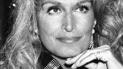 BLOG - Dalida est morte guérie le 3 mai