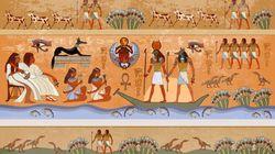 Κι όμως οι άνθρωποι δεν χρειάζονταν «μεγάλους θεούς» για να φτιάξουν σύνθετες κοινωνίες - Ανατροπή της κυρίαρχης
