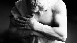 Η έννοια της Χριστιανικής «Ταπείνωσης» στην