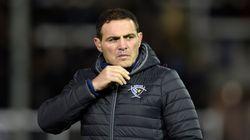 Raphaël Ibanez manager du XV de France après le Mondial au