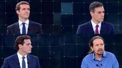 El 'Financial Times' se decanta por un candidato: