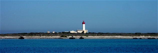 Kuriat: Ces îles sont des joyaux sur le plan de la