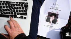 Βόρεια Ιρλανδία: Έφηβος ο δράστης του φόνου της δημοσιογράφου Λάιρα ΜακΚι, εκτιμά η