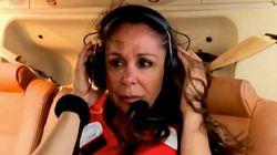 La explicación científica de por qué este momento de Isabel Pantoja en 'Supervivientes' fue el más visto de la